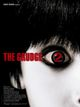 Affiche The Grudge 2