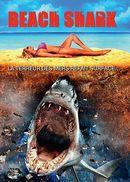 Affiche Beach Shark
