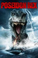 Affiche Poseidon Rex