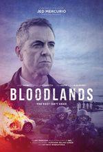 Affiche Bloodlands