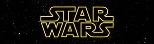 Cover Tous les films STAR WARS !!