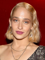 Photo Jemima Kirke