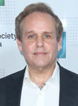 Photo Peter MacNicol