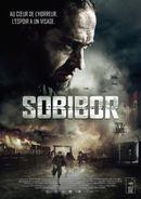 Affiche Sobibor