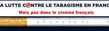 Cover Cinéma français, le bras armé des cigarettiers