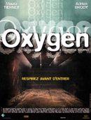 Affiche Oxygen