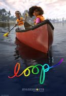 Affiche Loop