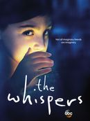 Affiche Whispers