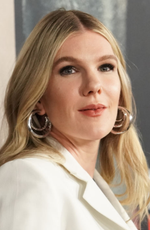 Photo Lily Rabe