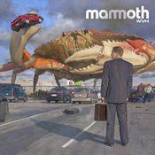 Pochette Mammoth WVH