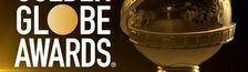 Cover My Golden Globes Séries 2021