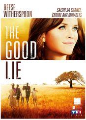 Affiche The Good Lie