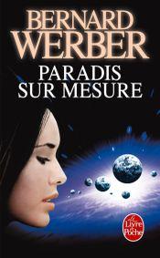 Couverture Paradis sur mesure