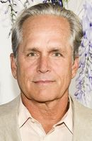 Photo Gregory Harrison
