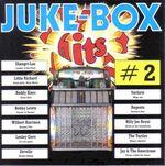 Pochette Juke-Box Hits #2