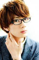 Photo Takuya Eguchi
