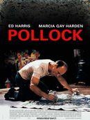 Affiche Pollock