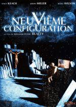 Affiche La Neuvième Configuration