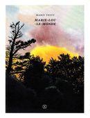 Couverture Marie-Lou-Le-Monde