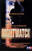 Affiche Nightwatch