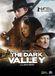 Affiche The Dark Valley