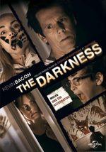 Affiche The Darkness