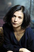Photo Karina Arutyunyan