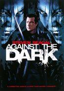 Affiche Against the Dark