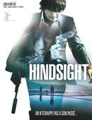 Affiche Hindsight