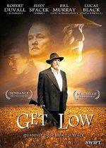 Affiche Get Low