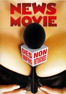 Affiche News Movie