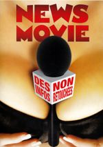 Affiche News Movie