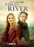 Affiche Virgin River