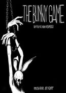 Affiche The Bunny Game