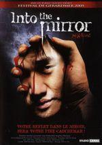 Affiche Into the Mirror