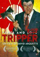 Affiche Tripper