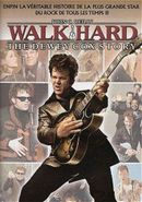 Affiche Walk Hard: The Dewey Cox Story