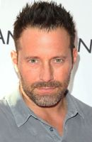 Photo Johnny Messner