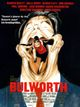 Affiche Bulworth
