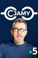 Affiche C Jamy