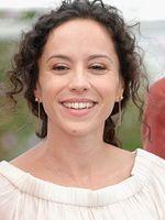 Photo Cecilia Atán