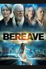 Affiche Bereave