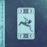 Pochette Divine Comédie, Chap. 3 : Les Rats Dans Les Murs (EP)