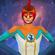 Avatar Captain Chicken