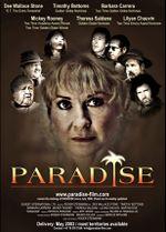 Affiche Paradise