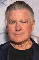 Photo Treat Williams