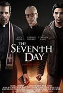 Affiche The Seventh Day