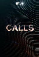 Affiche Calls (US)