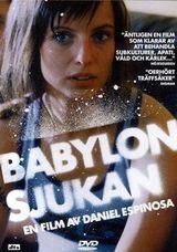 Affiche Babylon Disease