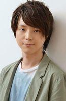 Photo Kengo Kawanishi